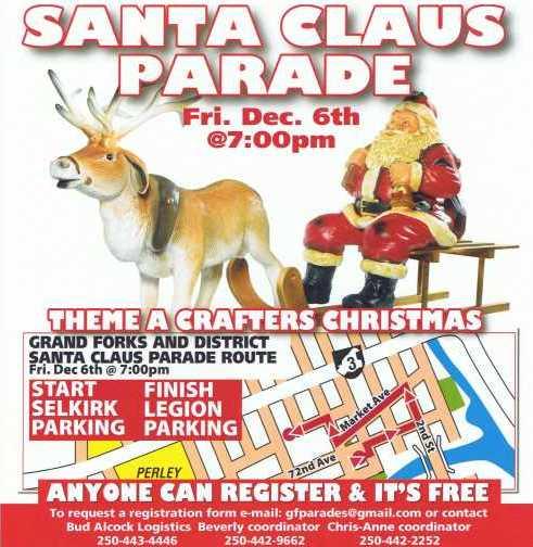 131206_Santa_Claus_Parade2