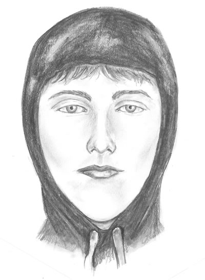 Shoppers_robbery_suspect_sketch