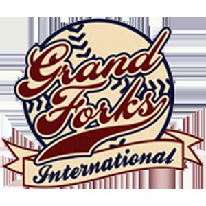 GFI-Baseball-Logo