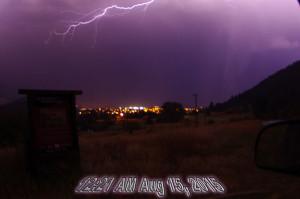 lightning_150815