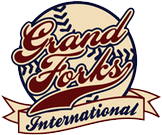 GFI Baseball Tournament @ James Donaldson Park   Grand Forks   British Columbia   Canada