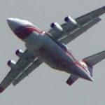 big-plane_web