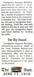 immigration_1910