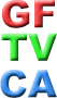 Grand Forks TV